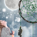 How To Make A Dream Catcher For A Child